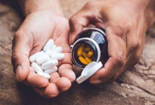 Leki na cukrzycę zanieczyszczone, mamy LISTĘ. Sztab kryzysowy w resorcie zdrowia