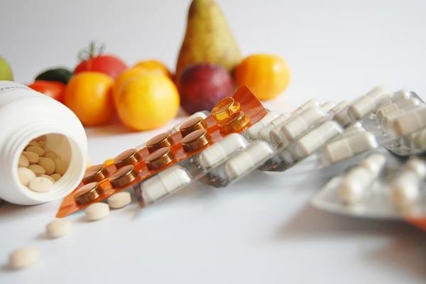 Leki wycofane z obrotu